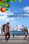 Mr. Kuka's Advice Movie Streaming Online