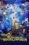 Mr. Magorium's Wonder Emporium Movie Streaming Online