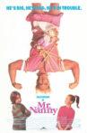 Mr. Nanny Movie Streaming Online