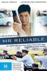 Mr Reliable Movie Streaming Online