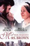 Mrs Brown Movie Streaming Online