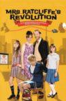 Mrs. Ratcliffe's Revolution Movie Streaming Online