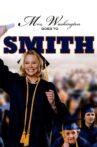 Mrs. Washington Goes to Smith Movie Streaming Online