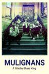 Mulignans Movie Streaming Online