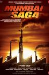 Mumbai Saga Movie Streaming Online