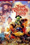 Muppet Treasure Island Movie Streaming Online