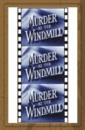 Murder at the Windmill Movie Streaming Online