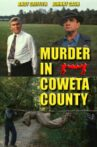 Murder in Coweta County Movie Streaming Online