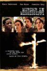 Murder in Mississippi Movie Streaming Online