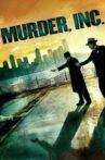 Murder, Inc. Movie Streaming Online