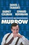 Murrow Movie Streaming Online