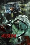 Museum Movie Streaming Online