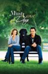 Must Love Dogs Movie Streaming Online