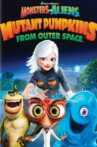 Mutant Pumpkins from Outer Space Movie Streaming Online