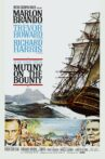 Mutiny on the Bounty Movie Streaming Online