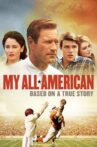My All American Movie Streaming Online