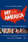 My America Movie Streaming Online
