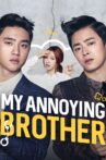 My Annoying Brother Movie Streaming Online