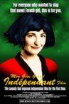 My Big Fat Independent Movie Movie Streaming Online