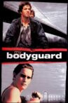 My Bodyguard Movie Streaming Online