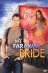 My Bollywood Bride Movie Streaming Online