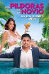 My Boyfriend's Meds Movie Streaming Online