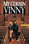 My Cousin Vinny Movie Streaming Online
