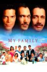 My Family Movie Streaming Online
