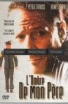 My Father's Shadow: The Sam Sheppard Story Movie Streaming Online