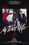 My First Wife Movie Streaming Online