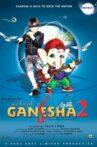 My Friend Ganesha 2 Movie Streaming Online