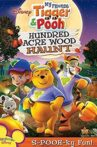 My Friends Tigger & Pooh: Hundred Acre Wood Haunt Movie Streaming Online