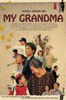 My Grandma Movie Streaming Online