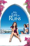 My Life in Ruins Movie Streaming Online