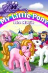 My Little Pony: The Movie Movie Streaming Online