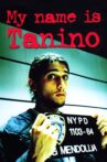 My Name Is Tanino Movie Streaming Online