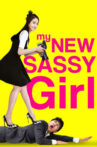 My New Sassy Girl Movie Streaming Online