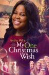 My One Christmas Wish Movie Streaming Online