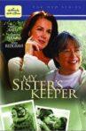 My Sister's Keeper Movie Streaming Online