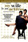 My Wife is an Actress Movie Streaming Online