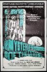 Mysteries of the Gods Movie Streaming Online