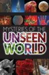 Mysteries of the Unseen World Movie Streaming Online