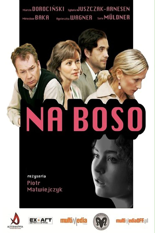 Na boso Movie Streaming Online