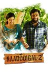 Naadodigal 2 Movie Streaming Online