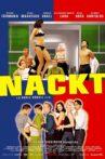 Naked Movie Streaming Online