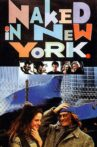 Naked in New York Movie Streaming Online