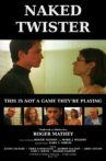 Naked Twister Movie Streaming Online