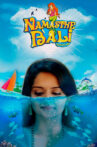 Namasthe Bali Movie Streaming Online