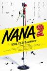 Nana 2 Movie Streaming Online