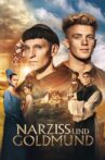 Narcissus and Goldmund Movie Streaming Online